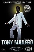 Tony Manero (English Subtitled)