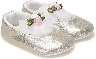 1393 Altın Kız Çocuk Ayakkabı