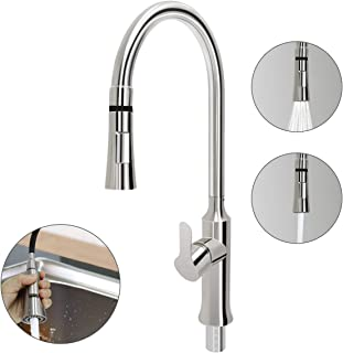 Best stainless steel pull out tap Reviews