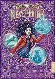 Nevermoor 2: Das Geheimnis des Wunderschmieds - Jessica Townsend