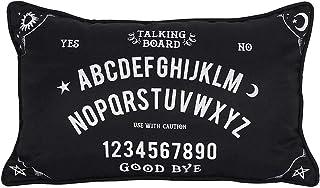 Rechthoekig kussen - Ouija/Spirit Board - Huismeubels - Wiccan/Hekserij