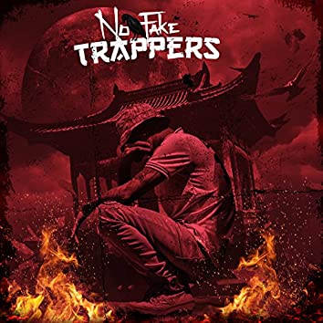 No Fake Trappers