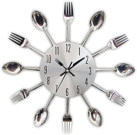 Amazon.fr : décoration cuisine : Cuisine & Maison