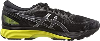 Asics Gel-Nimbus Road Running Shoe for Men