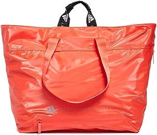 by Stella McCartney Women's Studio Bag Tote