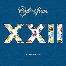 Best cafe del mar vol 22 Reviews