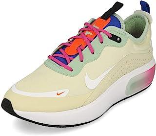 Nike Women's W Air Max Dia Running Shoes