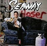 Songtexte von Seaway - Hoser