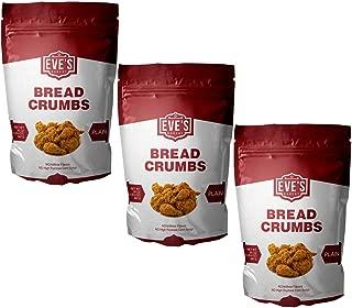 Best carbs in bread crumbs Reviews
