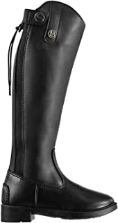 brogini riding boots uk