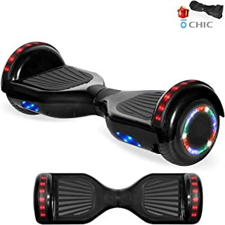 Best arc board hoverboard Reviews