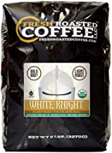 Best white coffee where to buy Reviews