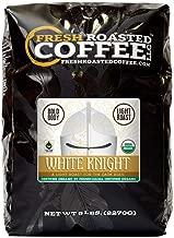 white coffee where to buy