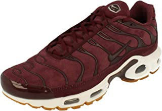 Nike Air Max Plus Tn Se Womens Running Trainers Bv0308 Sneakers Shoes