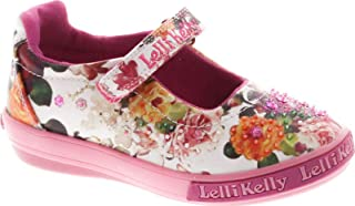 lelli kelly kids