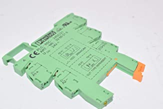 PHOENIX CONTACT 3273482 DIN Rail Terminal Blocks PTFIX 6//12X2,5-G GY 2.5mm2 w//6mm2 feedin