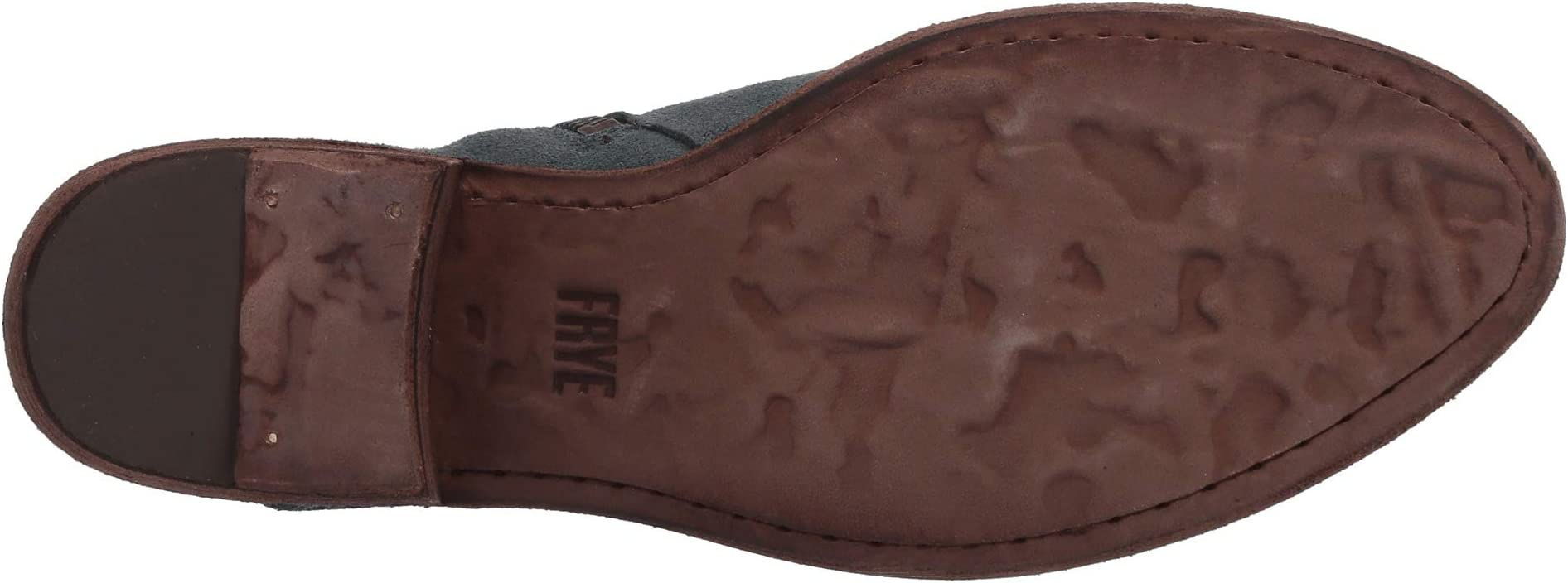 Frye Carson Piping Bootie   Women's shoes   2020 Newest