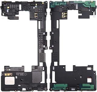 YANGLU ZIMO,Middle Frame Bezel for Nokia Lumia 930
