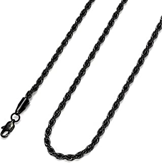 chastity necklace