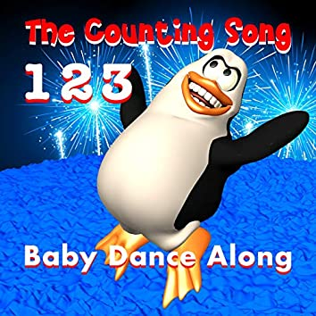 The Counting Song (123)