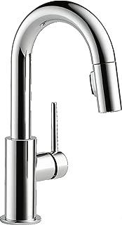 Best delta kitchen faucets oil rubbed bronze Reviews