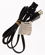 Smokehouse Products High Temperature Replacement Cord for Big/Little/Mini-Chief Smokers