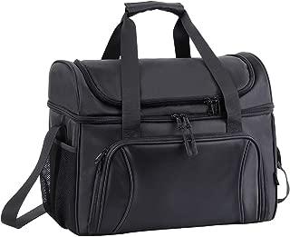 Best ensign peak large insulated cooler bag Reviews