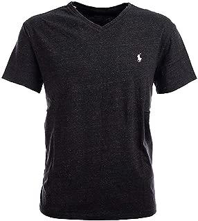 Men's Classic Fit V-Neck T-Shirt