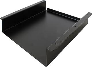 1 x tafelvak LADE bureau plank lade onderconstructie beugel hangend organizer materiaal kast opbergdoos plaat onderbouw me...