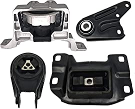 Best mazda 5 motor mount Reviews