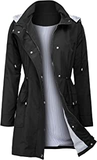 long raincoat womens uk