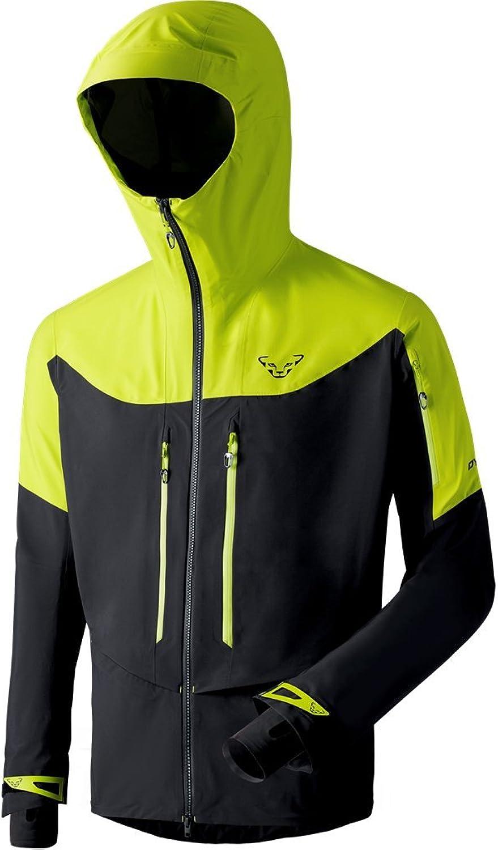 Dynafit Men's Yotei GoreTex Jacket