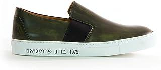 Sneaker Casual Uomo 2610.2