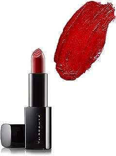Y Et Beauté - Certified Organic Lipstick (No 21)
