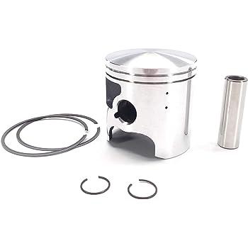 Prox Racing Parts 01.4322.C Piston Kit