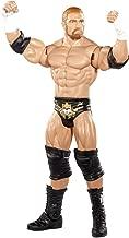 WWE Series #35 Triple H Superstar #4 Action Figure