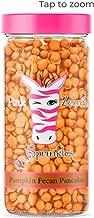 pink zebra sprinkles scents