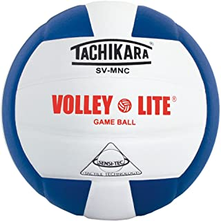 Tachikara Volley-Lite Additional Colors (EA)