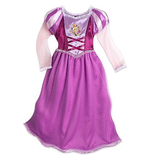 Rapunzel Pajamas  Amazon.com 974d02c99