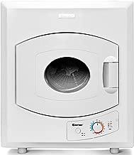 Best 110 volt dryer Reviews