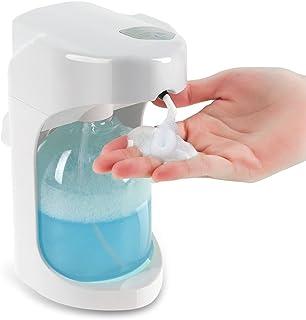 Aeakey Soap Dispenser