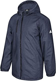 Game Built Heavyweight Jacket - Men's Multi-Sport