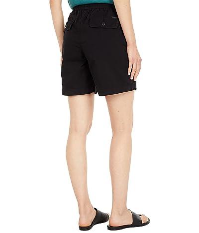 Sanctuary Trail Blazer Shorts
