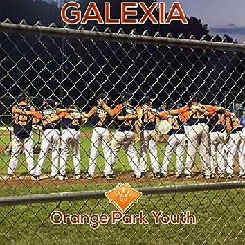 Orange Park Youth