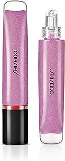 Shiseido - Cosmétiques - Brillant à lèvres Shimmer Shiseido (9 ml) - 09-sulsho lilac 9 ml