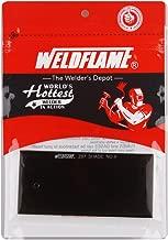 WELDFLAME 2