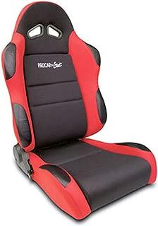 fake racing seats