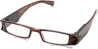 Foster Grant LightSpecs Liberty Reading Glasses