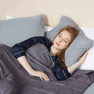 JML Weighted Blanket(60