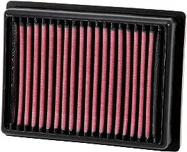 ktm duke 125 air filter